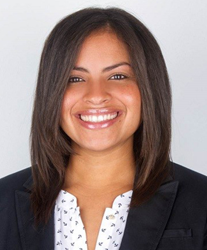 Krista D. DeCastro is new senior counsel for North American Title's commercial division