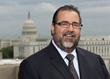 Renewable Fuels Association:  Promoting Ethanol...America's Fuel