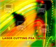 Adchem and Universal Laser Systems Study Saves Engineering Costs for...