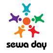 Sewa Day takes place on Sunday 5th October 2014
