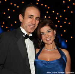 Eren Ozmen and Fatih Ozmen
