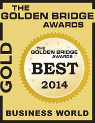 endurance-warranty-gold-award-winner-best-website-2014