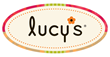 Lucy's Joins Fight Against Breast Cancer With Launch Of Limited...