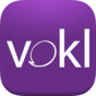 Vokl Social TV App Gives Viewers What They Deserve, A Way To Connect...