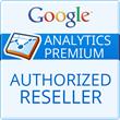 Google Appoints Adviso As Google Analytics Premium Reseller