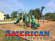 Decatur Ridge HOA Upgrades Outdoor Fun with American Parks Company™