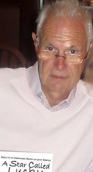 """<b>Kurt Ramin</b>, MBA, CPA/CFE internationally recognized author""""As a computer ... - Ray%20_bapsy%20book1"""