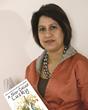 Author Bapsy Jain