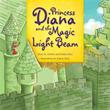 New children's book teaches lesson in true beauty