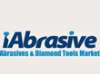 Why Is the Abrasive Industry Developing at a Slow Pace?