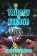 Horror, Suspense Author Pens 'Trilogy of Terror'
