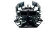NextVR, virtual reality, cinema, film, 360, video, content