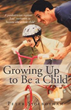 Author, pediatrician takes readers on a faith journey in his new book