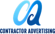 Contractor Advertising, Plumber SEO and Marketing Experts are Pleased...