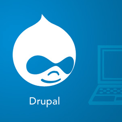 3 Best Drupal Hosting Providers for 2014