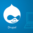 3 Best Drupal Hosting Providers for 2014 Are Awarded by...