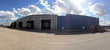 Trailer Wizards To Open Newly Expanded Trailer Service Centre in Mississauga, Ontario