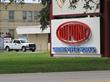 DuPont Sabine River Works - Orange, Texas