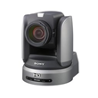 Aegis Electronic Group Inc. Announces Release of Sony's New BRC-H900 HD PTZ Broadcast Camera
