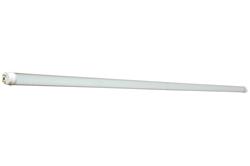 18 Watt LED Light Bulb for Upgrading Existing T8 Fluorescent Lamp Fixtures