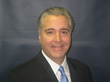 Dr. Mark I. Gutt Invites Key West, FL Residents Suffering from...