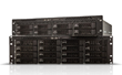 EVO Shared Storage Server 8 Bay and 16 Bay