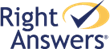 RightAnswers Selected as a Finalist for the KMWorld 2014 KM Promise...