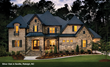 Arthur Rutenberg Homes Releases New Article on Last Minute Party Planning.