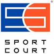 Sport Court logo