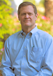 Dr. Eric Schertel