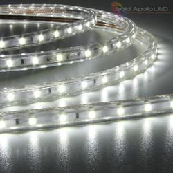 3528 Driverless LED Strip Light
