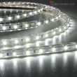 New Compact Long Life 120V Plug In LED Strip Light from Solid Apollo LED