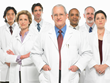 Affordable Care Act Poses Challenge for Hospital Recruiters, with...