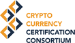C4 Launches World's First Bitcoin Certification Program