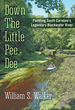 S.C. Author Takes Readers Down the Legendary Little Pee Dee River in...