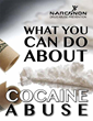 Cocaine Abuse booklet