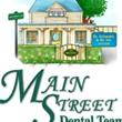 Main Street Dental Team, Unionville's Most Innovative Dental Clinic,...