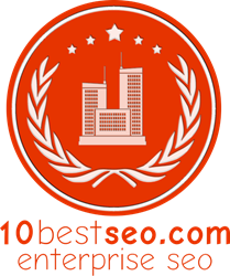 Best Enterprise SEO Agencies