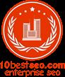 Best Enterprise SEO Firms Recognized for Superior Work in September...