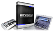 BTV Professional Music Production Software Review | Producing Quality...