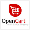 OpenCart Hosting With Templates, Themes, Modules, Extensions and Plugins