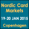 Learn About Card Markets and Future Payment Solutions at Conference in...