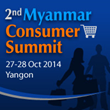 Global and Local FMCG Cos., Myanmar Govt. Officials to Meet for 2nd...