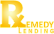 Remedy Lending Announces the Launch of the Company - A Financial...