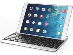 iPad Air Wireless Keyboard