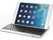 Rokit Boost Promotes iPad Bluetooth Keyboards for More Efficient...