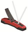Lansky Sharpeners Introduces the Master's Edge Knife Sharpener