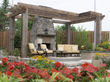 Southview Design Invites Public to the New KARE 11 Backyard