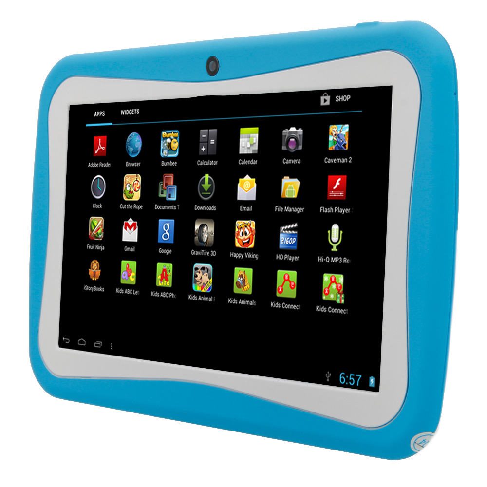 Best tablet company unveil rock bottom prices for back to for O tablet price list 2014