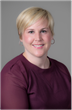 Dr. Catherine E. Moore, Oncology Specialists of Charlotte